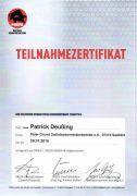 prefa_deussing