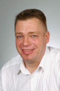 Michael Feldhaeusser