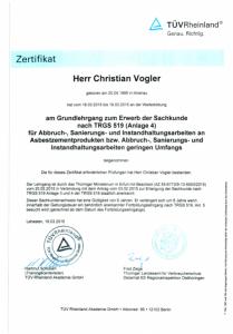 asbest_vogler